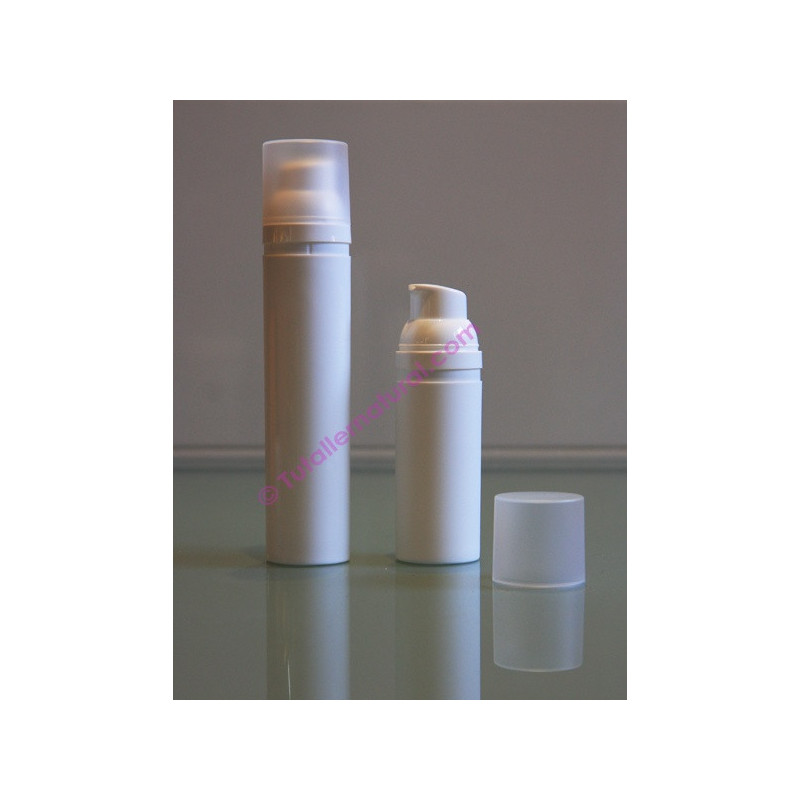 Envase airless