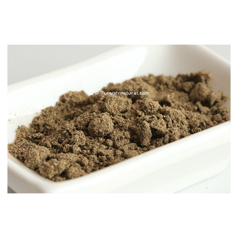 Consuelda (raíz) en polvo 100 gr.