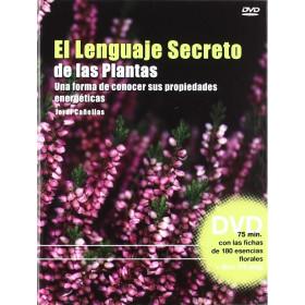 El lenguaje secreto de las plantas