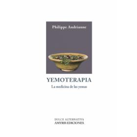 Yemoterapia