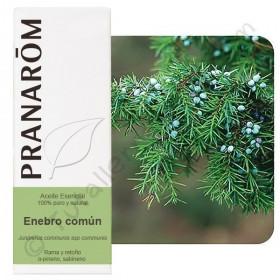 Aceite esencial de enebro 5 ml.