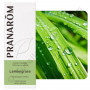 Lemongrass Pranarom