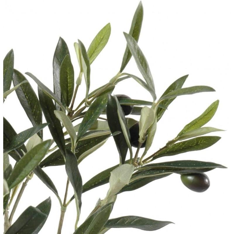 Hidrolato de olivo BIO 250 ml.
