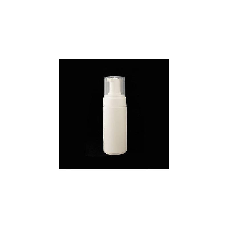 Envase espumador 150ml