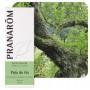 Aceite esencial de palo de hô 10, 30 y 100 ml. (pranarôm)