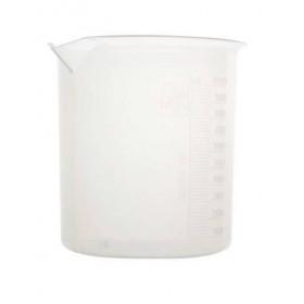 Vaso de precipitado PP (varios tamaños)