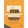 Método Silva de control mental
