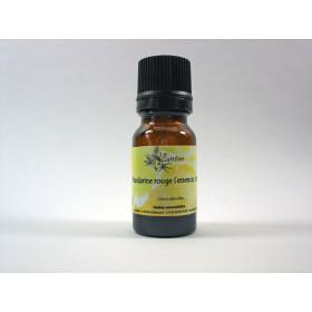 Aceite esencial de Mandarina BIO 5 ml.