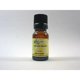 Aceite esencial de picea blanca extra 2 ml.