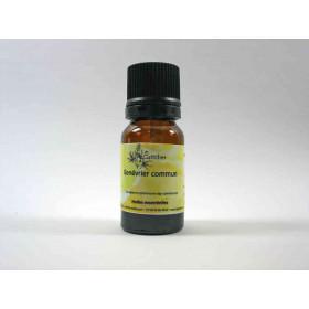Aceite esencial de enebro BIO 5 ml.