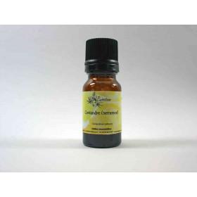 Aceite esencial de Coriandro BIO 5 ml.