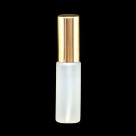 Frasco para perfume vidrio pulido 20ml