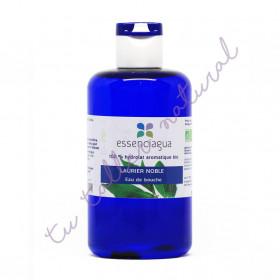 Hidrolato de laurel silvestre BIO 250 ml.