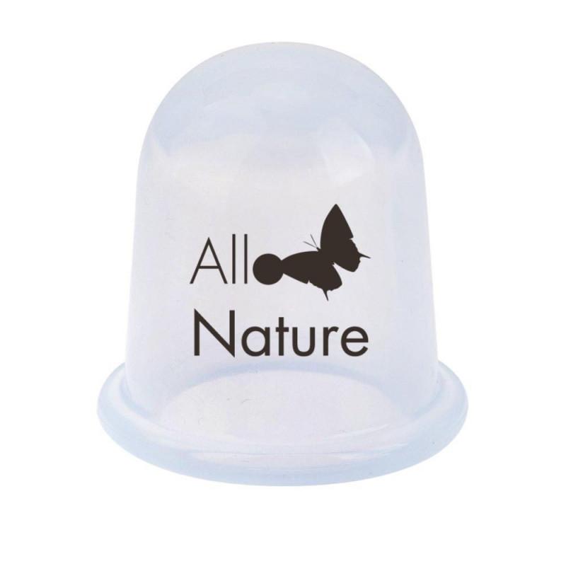 Copa Reductora Anti-celulítica