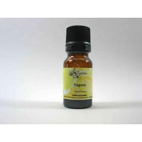 Aceite esencial de Fragonia 5 ml.