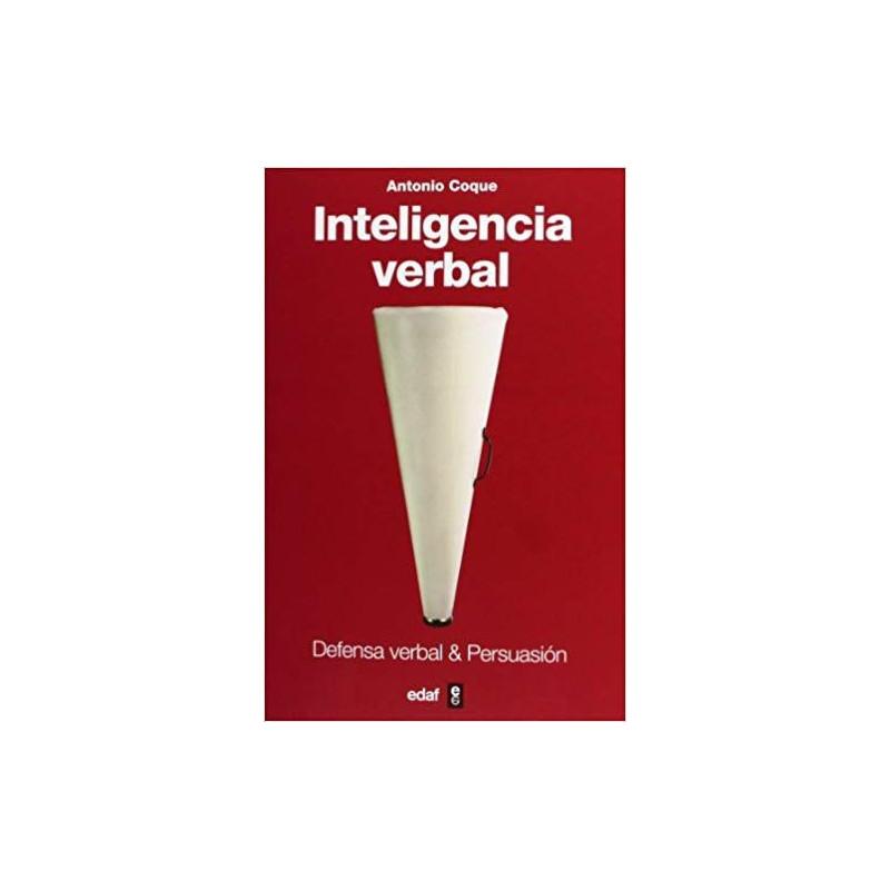Inteligencia verbal