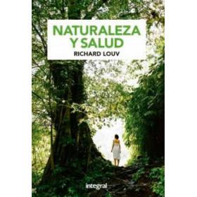 Naturaleza y salud