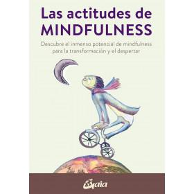 Las actitudes de mindfulness